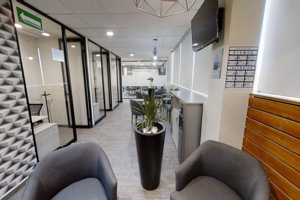Foto de oficina en renta en  , álamos 1a sección, querétaro, querétaro, 0 No. 04