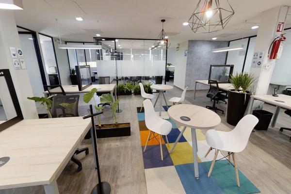 Foto de oficina en renta en  , álamos 1a sección, querétaro, querétaro, 0 No. 06