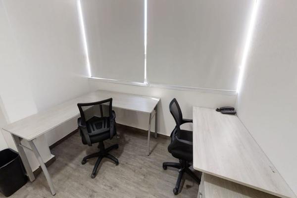 Foto de oficina en renta en  , álamos 1a sección, querétaro, querétaro, 0 No. 07