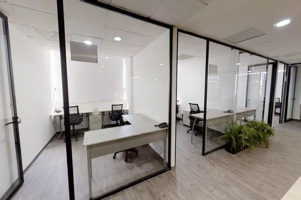 Foto de oficina en renta en  , álamos 1a sección, querétaro, querétaro, 0 No. 08