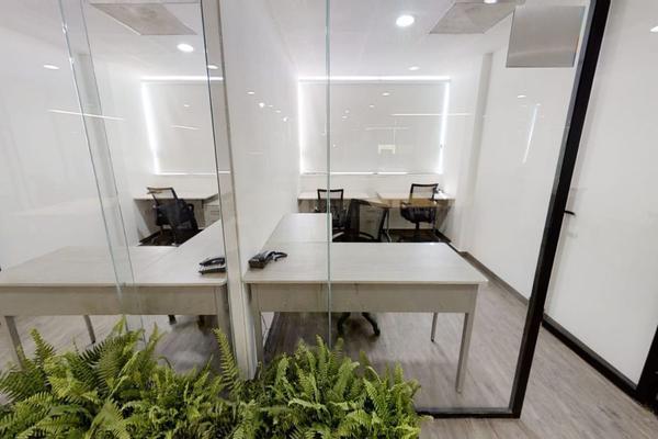 Foto de oficina en renta en  , álamos 1a sección, querétaro, querétaro, 0 No. 09