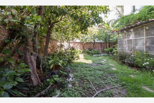 Foto de casa en venta en alamos 2 sección 1, álamos 2a sección, querétaro, querétaro, 0 No. 07