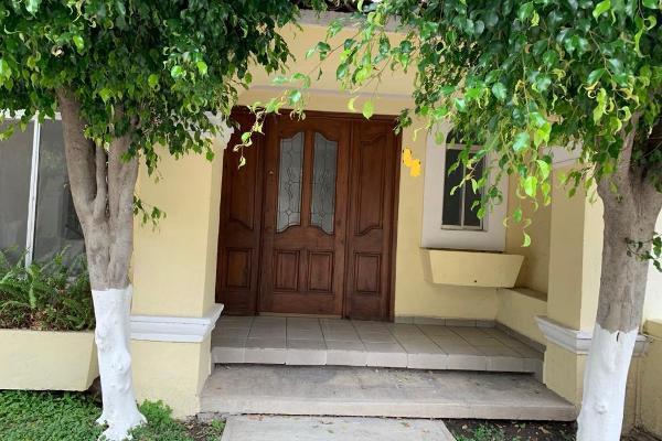 Foto de casa en venta en  , álamos 2a sección, querétaro, querétaro, 14021075 No. 02