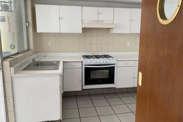 Foto de casa en venta en  , álamos 2a sección, querétaro, querétaro, 14021075 No. 03