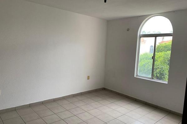 Foto de casa en venta en  , álamos 2a sección, querétaro, querétaro, 14021075 No. 04