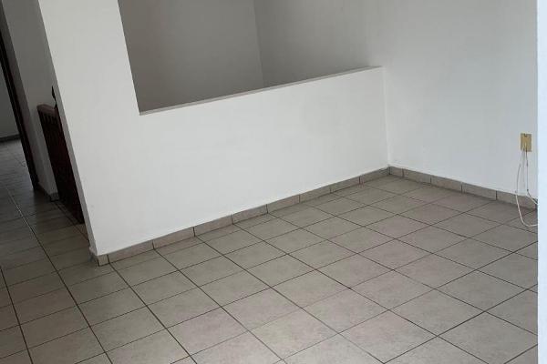 Foto de casa en venta en  , álamos 2a sección, querétaro, querétaro, 14021075 No. 05