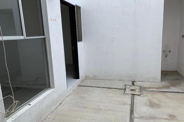 Foto de casa en venta en  , álamos 2a sección, querétaro, querétaro, 14021075 No. 07