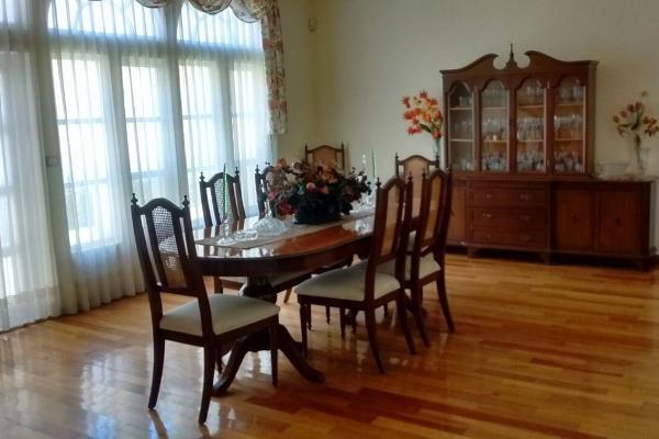 Foto de casa en venta en  , álamos 2a sección, querétaro, querétaro, 14033883 No. 04