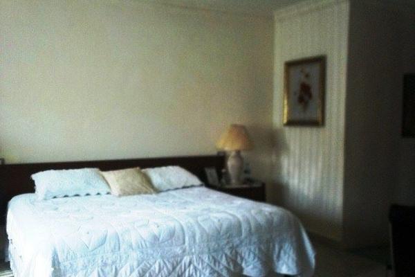 Foto de casa en venta en  , álamos 2a sección, querétaro, querétaro, 14033883 No. 11