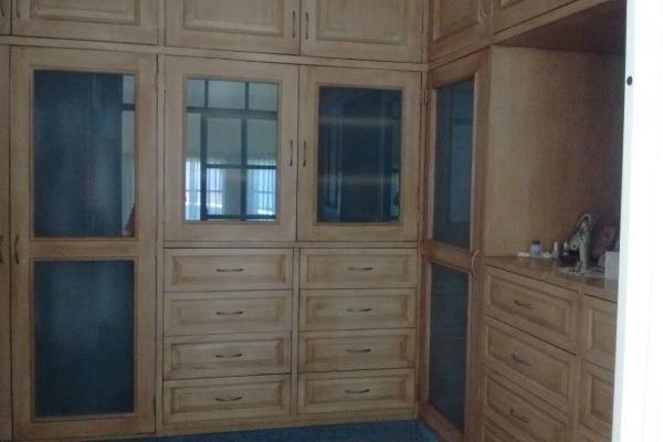 Foto de casa en venta en  , álamos 2a sección, querétaro, querétaro, 14033883 No. 13