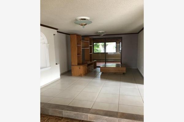 Foto de casa en venta en  , álamos 2a sección, querétaro, querétaro, 0 No. 03