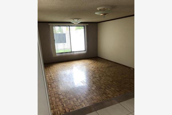Foto de casa en venta en  , álamos 2a sección, querétaro, querétaro, 0 No. 04
