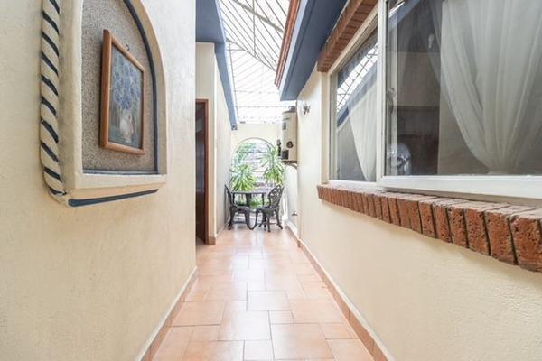 Foto de casa en venta en  , álamos 2a sección, querétaro, querétaro, 0 No. 06