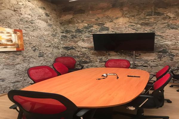Foto de oficina en renta en  , álamos 2a sección, querétaro, querétaro, 0 No. 01