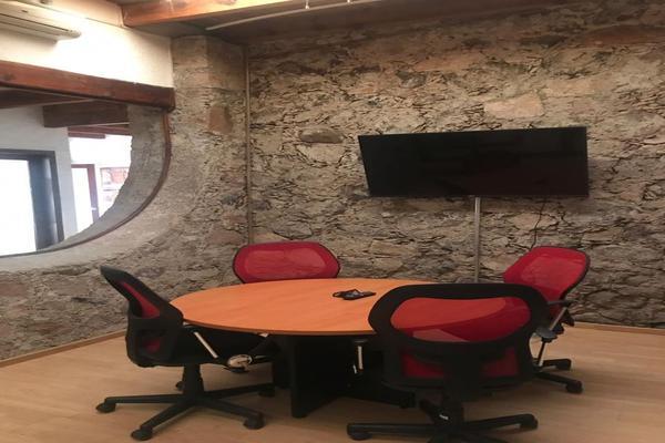 Foto de oficina en renta en  , álamos 2a sección, querétaro, querétaro, 0 No. 03