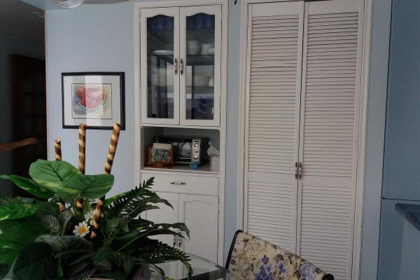 Foto de casa en venta en  , álamos 3a sección, querétaro, querétaro, 14021031 No. 24