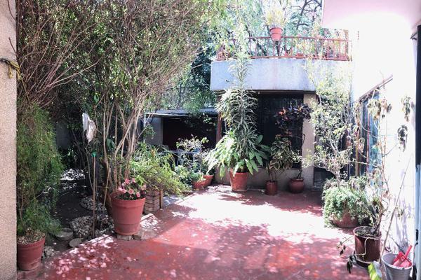 Foto de casa en venta en  , álamos 3a sección, querétaro, querétaro, 14034741 No. 09