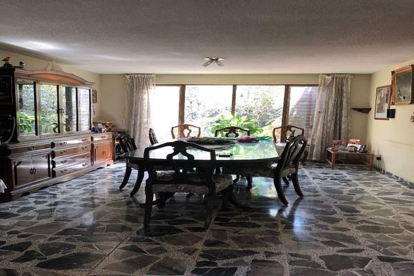 Foto de casa en venta en  , álamos 3a sección, querétaro, querétaro, 14034741 No. 11