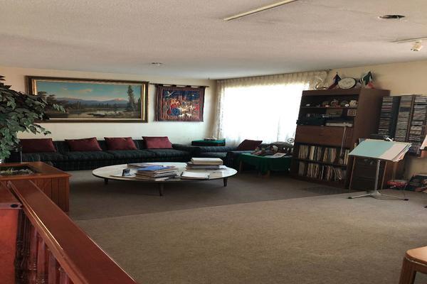 Foto de casa en venta en  , álamos 3a sección, querétaro, querétaro, 14034741 No. 12