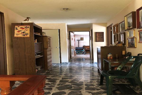 Foto de casa en venta en  , álamos 3a sección, querétaro, querétaro, 14034741 No. 13