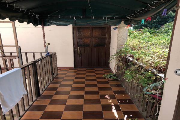 Foto de casa en venta en  , álamos 3a sección, querétaro, querétaro, 14034741 No. 15