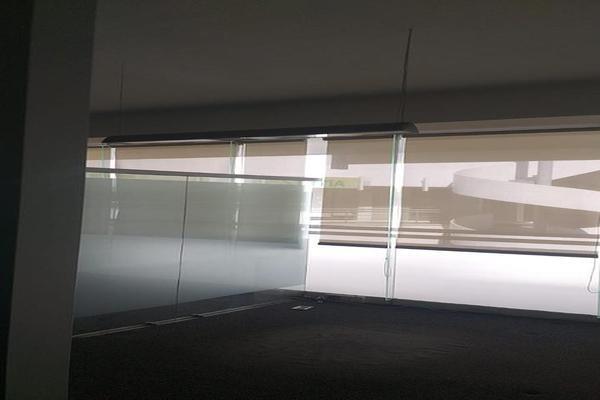 Foto de oficina en renta en  , álamos 3a sección, querétaro, querétaro, 0 No. 06