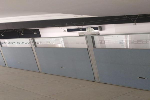 Foto de oficina en renta en  , álamos 3a sección, querétaro, querétaro, 0 No. 07