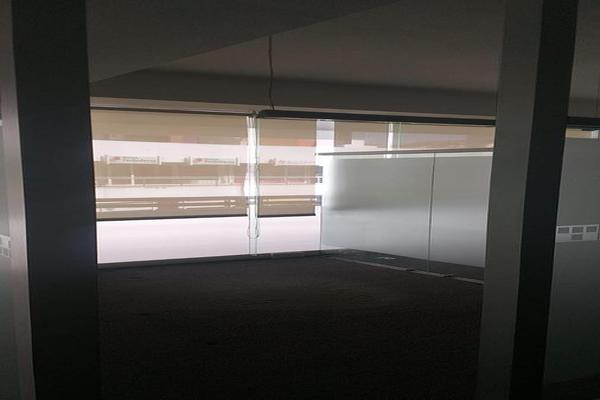 Foto de oficina en renta en  , álamos 3a sección, querétaro, querétaro, 0 No. 08