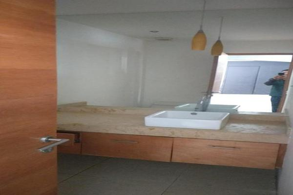 Foto de oficina en renta en  , álamos 3a sección, querétaro, querétaro, 0 No. 10