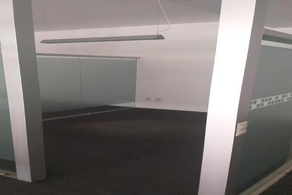 Foto de oficina en renta en  , álamos 3a sección, querétaro, querétaro, 0 No. 12