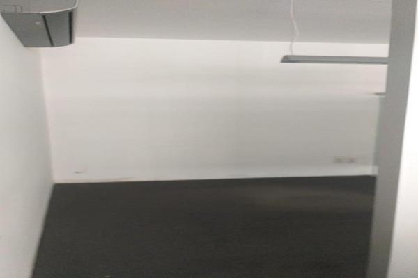 Foto de oficina en renta en  , álamos 3a sección, querétaro, querétaro, 0 No. 13