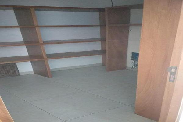 Foto de oficina en renta en  , álamos 3a sección, querétaro, querétaro, 0 No. 15