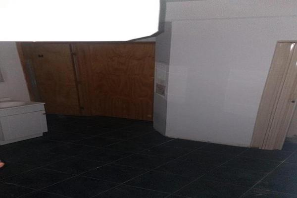 Foto de oficina en renta en  , álamos 3a sección, querétaro, querétaro, 0 No. 16