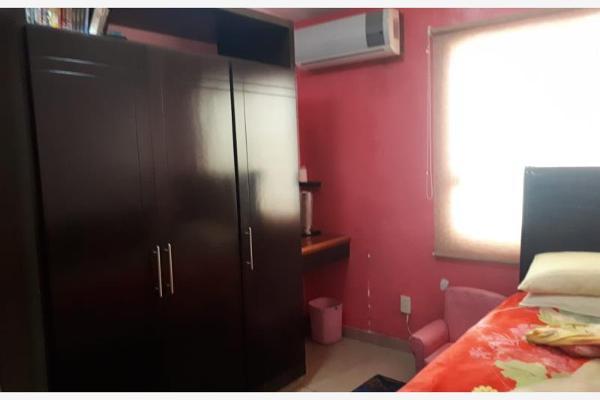 Foto de casa en venta en alamos 5, reforma, mazatlán, sinaloa, 0 No. 05