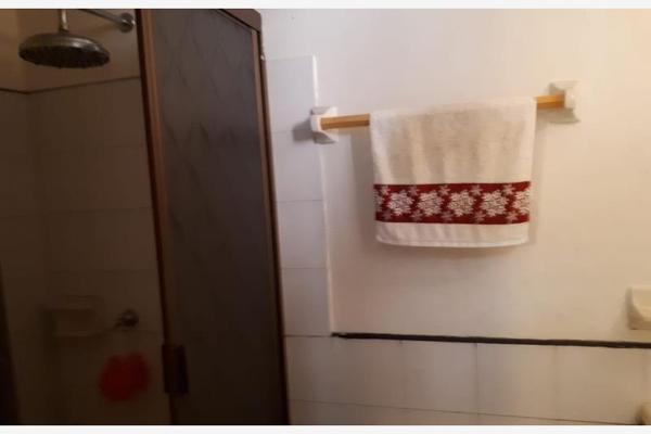 Foto de casa en venta en alamos 5, reforma, mazatlán, sinaloa, 0 No. 10