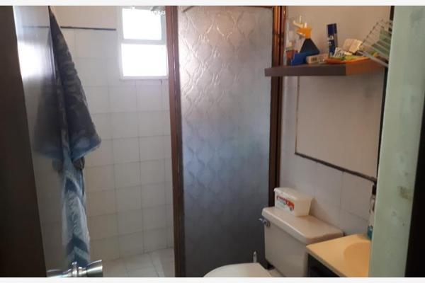 Foto de casa en venta en alamos 5, reforma, mazatlán, sinaloa, 0 No. 12
