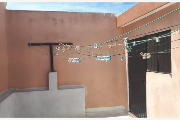 Foto de casa en venta en alamos 5, reforma, mazatlán, sinaloa, 0 No. 15