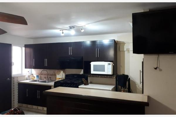 Foto de casa en venta en alamos 5, reforma, mazatlán, sinaloa, 0 No. 18