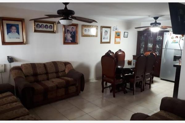 Foto de casa en venta en alamos 5, reforma, mazatlán, sinaloa, 0 No. 19