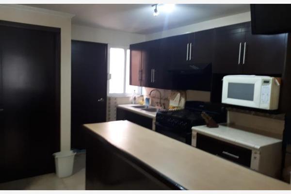 Foto de casa en venta en alamos 5, reforma, mazatlán, sinaloa, 0 No. 20