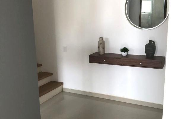 Foto de casa en venta en  , álamos, benito juárez, df / cdmx, 14029436 No. 03