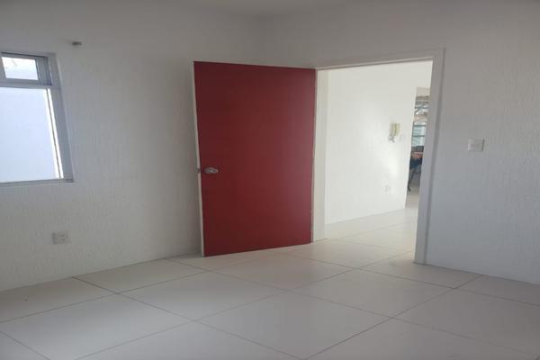 Foto de departamento en renta en  , álamos, benito juárez, df / cdmx, 17188132 No. 03