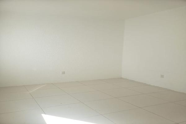 Foto de departamento en renta en  , álamos, benito juárez, df / cdmx, 17188132 No. 10