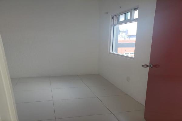 Foto de departamento en renta en  , álamos, benito juárez, df / cdmx, 17188132 No. 11