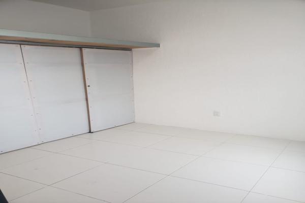 Foto de departamento en renta en  , álamos, benito juárez, df / cdmx, 17188132 No. 13