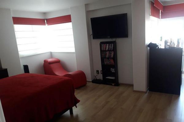Foto de departamento en venta en  , álamos, benito juárez, df / cdmx, 8091216 No. 04
