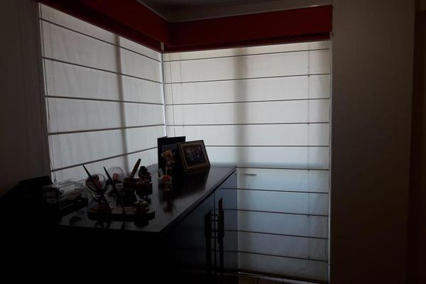 Foto de departamento en venta en  , álamos, benito juárez, df / cdmx, 8091216 No. 05