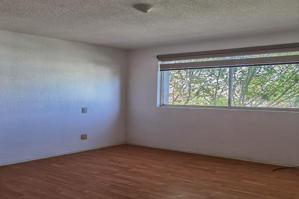 Foto de departamento en renta en  , álamos, benito juárez, df / cdmx, 9522728 No. 14