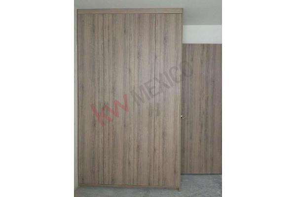 Foto de departamento en venta en  , álamos, benito juárez, df / cdmx, 9938259 No. 06