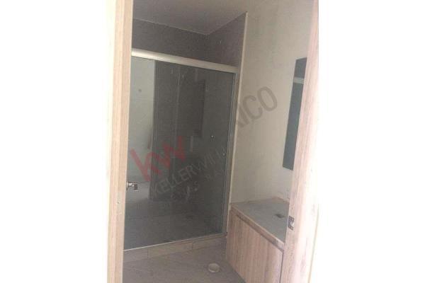 Foto de departamento en venta en  , álamos, benito juárez, df / cdmx, 9938259 No. 09